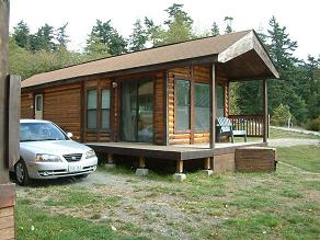 underpinning ideas for cabins with Log Cabin Single Wide Trailers on Claytonhomesofnb likewise How Do I Choose The Best Mobile Home Ceiling Panels as well 463589355367731555 further Park Model Love furthermore Used Mobile Home Aluminum Siding.
